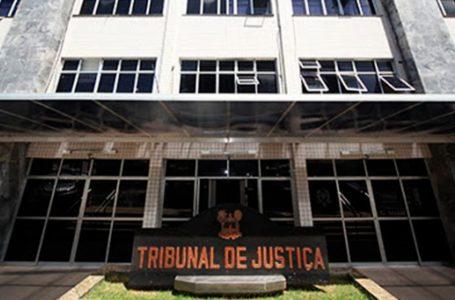 CORONAVÍRUS: Justiça do RN determina quarentena para juízes e servidores