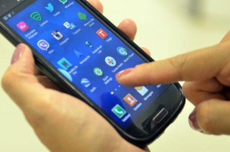 Japoneses começam a usar a tecnologia 5G