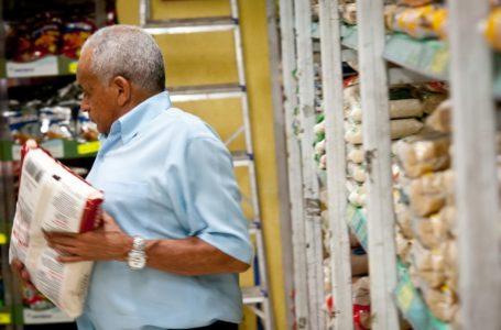 Coronavírus: Senado adia votação de projeto que cria renda básica durante pandemia