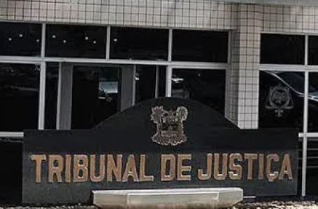 """Justiça do RN emite nota: """"Independência judicial fortalece a democracia"""""""