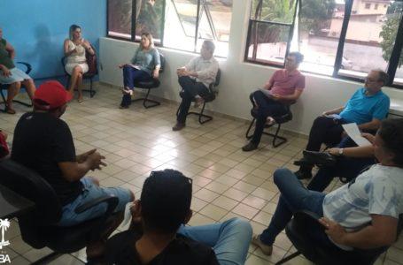 Prefeitura de Macaíba confirma feira neste sábado e abre cadastramento