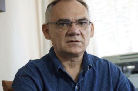 Coronavírus: Prefeito de São Gonçalo anuncia que está curado