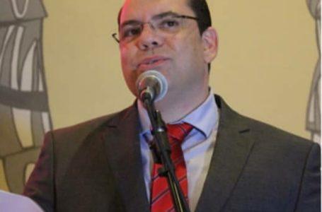 "Leonardo Bezerra: "" Importante saber que Estadual  vai acabar dentro de campo"""