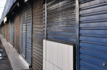 Coronavírus: Prefeitura de Maxaranguape revoga decreto que flexibilizava medidas restritivas