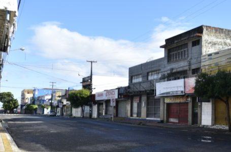 Covid 19: governo do RN não prevê novas restrições apesar do aumento de casos