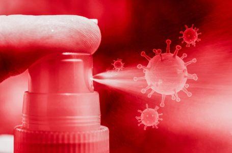 Coronavírus: Brasil passa dos 400 mil casos confirmados e 25 mil mortes