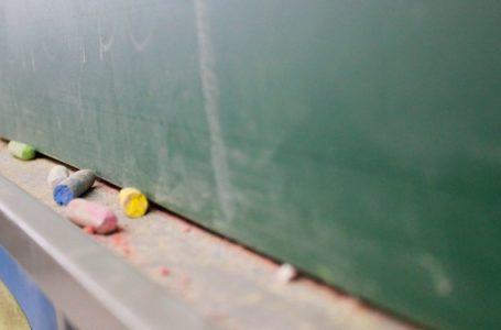 Prefeitura de Natal prorroga suspensão de aulas até 29 de maio