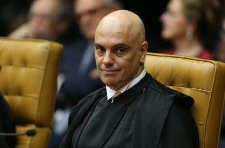 Moraes determina que Carla Zambelli, Bia Kicis e outros 4 deputados federais prestem depoimento em inquérito das 'fake news'