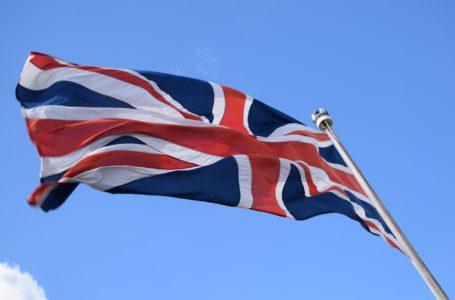 EXCLUSIVO: Direto de Londres, correspondente confirma novo lockdown a partir de hoje