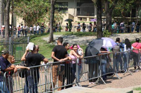 Taxa de desemprego de jovens atinge 27,1% no primeiro trimestre, segundo IBGE