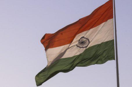 Índia se torna terceiro país a atingir 1 milhão de casos do novo coronavírus