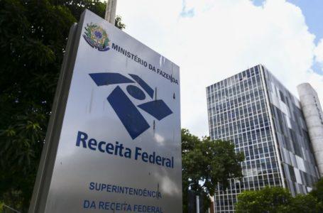 Receita regulariza 11 milhões de CPFs com pendências eleitorais