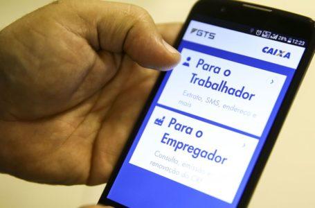 Coronavírus: caixa lançará na terça aplicativo para cadastro em renda emergencial