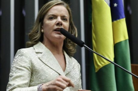 Procuradoria dá parecer favorável a cancelamento do registro político do Partido dos Trabalhadores (PT)