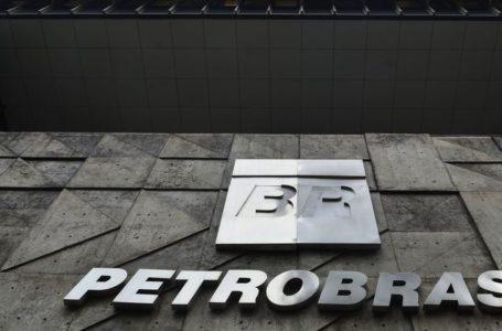 PF realiza nova etapa da Lava Jato na sede da Petrobras, no RJ