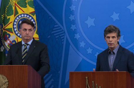 Governo Bolsonaro aponta locais para hospital de campanha federal no RN
