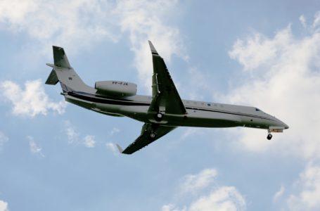 Coronavírus: Anac autoriza modificações em aeronaves para transporte de pacientes