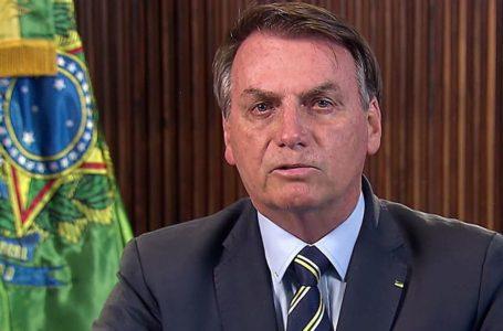 Celso de Mello autoriza inquérito no STF para apurar declarações de Moro com acusações a Bolsonaro
