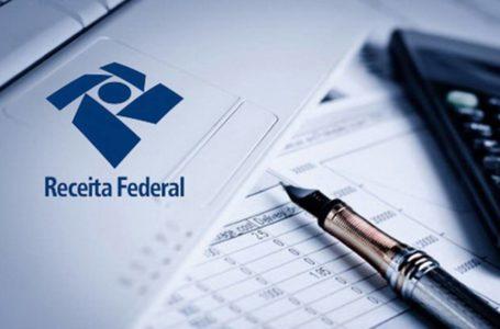 Prazo para declarar Imposto de Renda termina nesta terça