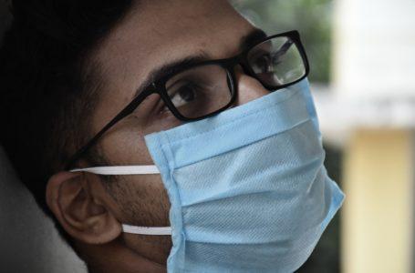 Coronavírus: máscaras passam a ser obrigatórias a partir de hoje no Rio