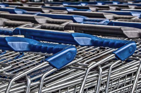 Coronavírus: Álvaro Dias contesta decreto de Fátima; supermercados e padarias poderão funcionar
