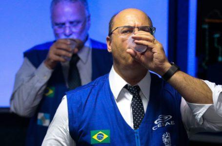 Coronavírus: Witzel libera atividades comerciais em 30 cidades do RJ