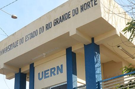 Decreto autoriza antecipação da formatura dos alunos de Medicina da UERN