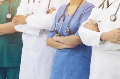 Prefeitura do Natal contrata profissionais da saúde para combate à Covid-19