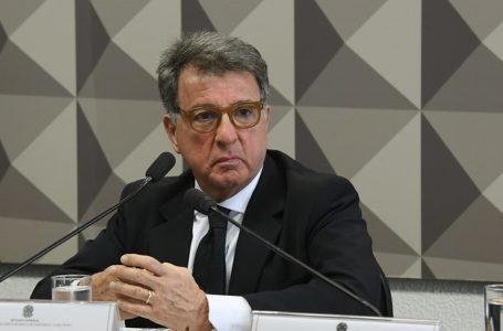 STF autoriza depoimento de Paulo Marinho no inquérito sobre Bolsonaro