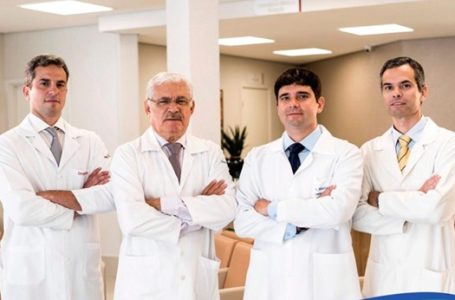 América estabelece protocolo médico para volta do futebol