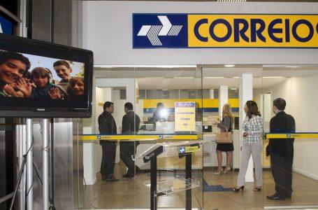 Fábio Faria diz que venda dos Correios pode levantar R$ 15 bilhões em 2021