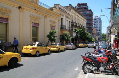 Coronavírus: em maio, 86,7% dos casos confirmados no Paraguai são importados do Brasil