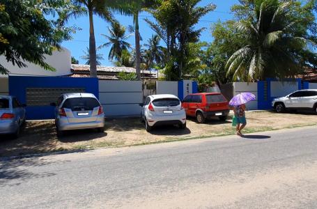 """ASSISTA: """"Colocamos regras naquilo que já estava acontecendo"""", diz prefeito de Maxaranguape após reabrir comércio"""