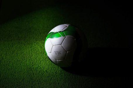Com prorrogação do decreto de isolamento social, futebol do RN segue sem data para voltar