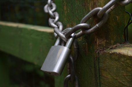 Coronavírus: Sinmed RN se posiciona contra o lockdown