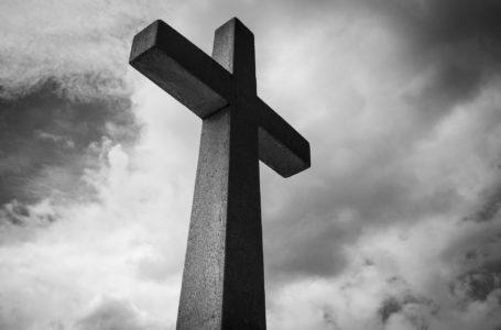 Coronavírus: licitação de R$ 1,4 milhão para sepultamentos e cremações é dispensada pela Prefeitura do Natal