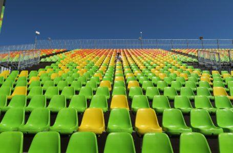 Jogos de Tóquio: dirigente do COI cita Brasil ao cogitar cancelamento das Olimpíadas