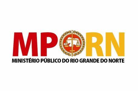 Coronavírus: MPRN recomenda que Prefeitura de Maxaranguape revogue em 24 horas decreto que libera comércio