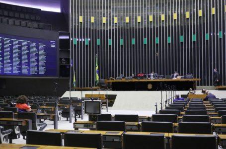 Câmara pode votar hoje 2º turno da PEC do Orçamento de Guerra
