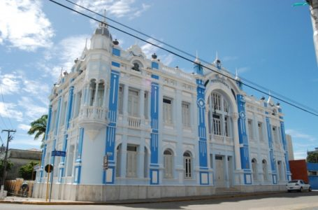 Procuradoria Geral do Munícipio de Natal pede extinção de processo que visa a instituir lockdown na cidade