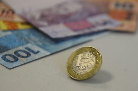 Contas públicas devem fechar este ano com déficit de R$ 708,7 bilhões