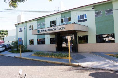 Hospital particular de Natal lota e fecha as portas do Pronto Socorro