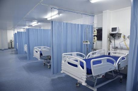 Coronavírus: Sindicado dos Médicos aponta que hospitais do RN têm capacidade para mais 230 leitos
