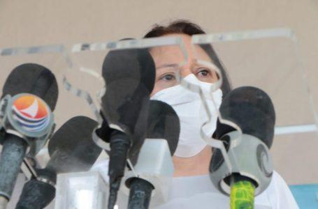 Governo pode adiar novamente retomada da economia no RN, diz Fátima