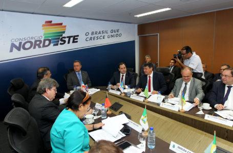 Consórcio Nordeste: Alagoas aciona Justiça para reaver R$ 4,4 milhões repassados para aquisição de respiradores