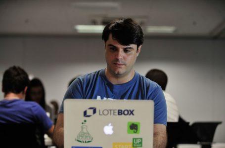 Brasil fica na 20ª posição em ranking de startups