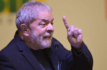 Impasse sobre provas pode fazer processo contra Lula prescrever