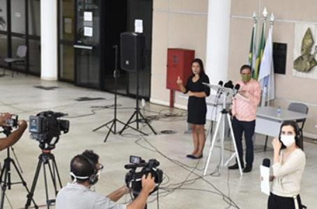 Governo do RN quer contratar UTIs dos hospitais privados