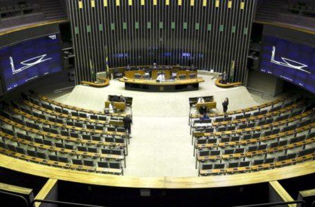 Câmara vota nesta terça MP que pode ampliar possibilidades de saque do FGTS