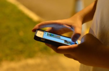 Fábio Faria diz que debate sobre Tecnologia 5G será muito mais amplo